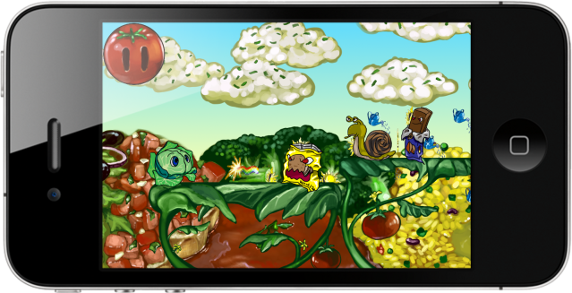 emilyso_goingappmobileGAMEPLAY_MOCKUP_superfood