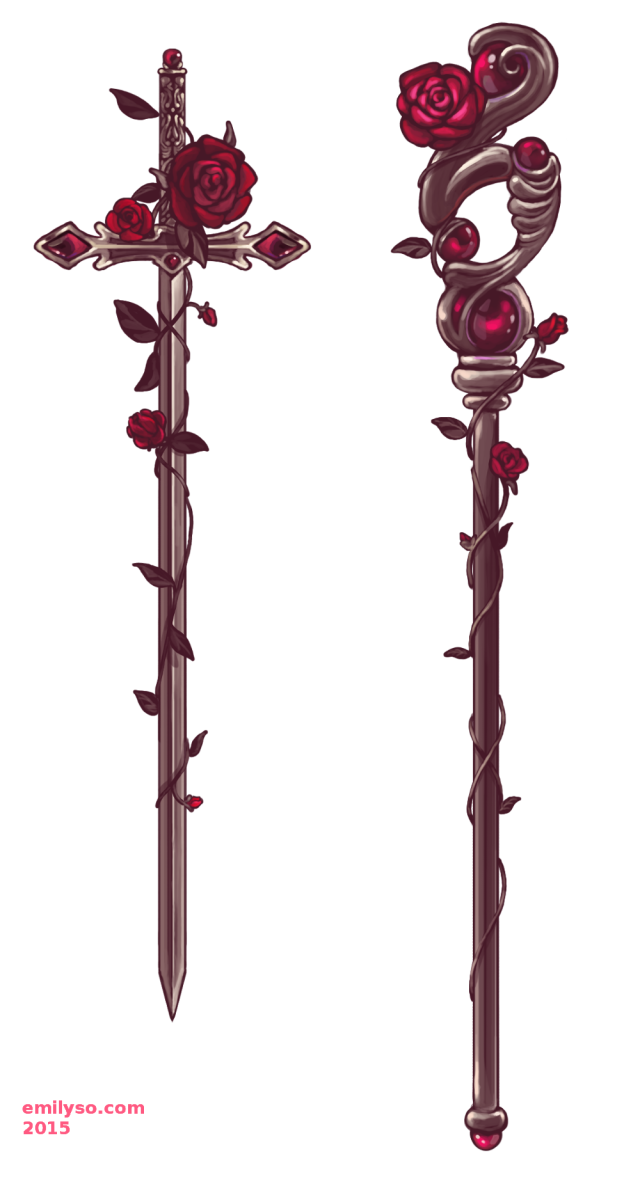 weapons_roses01