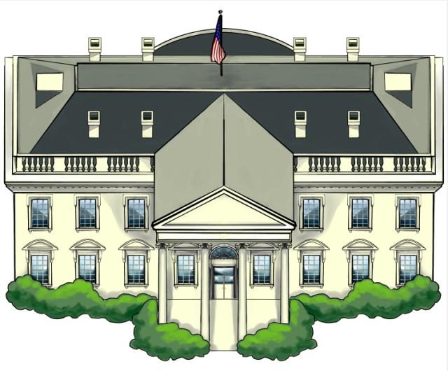 whitehouseexterior
