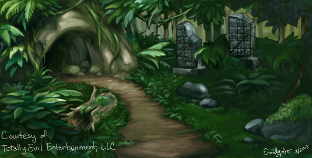 cave_jungle_encounter_public