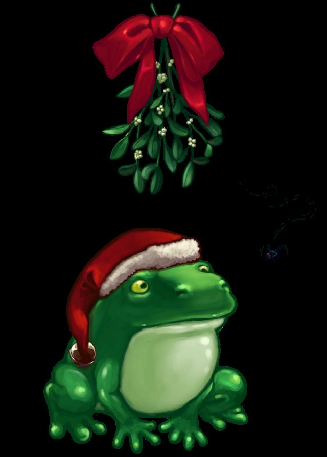 2013_christmascard1s