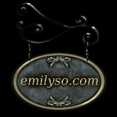 bell_logo_small