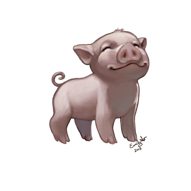 piggy10182013