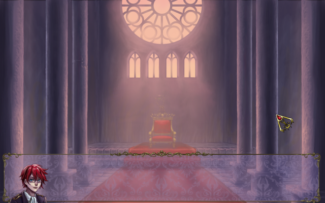 throne_withUI3