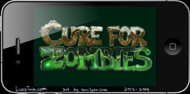 CFZ_logo