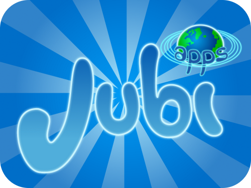 jubi_apps_logo_rounded.png