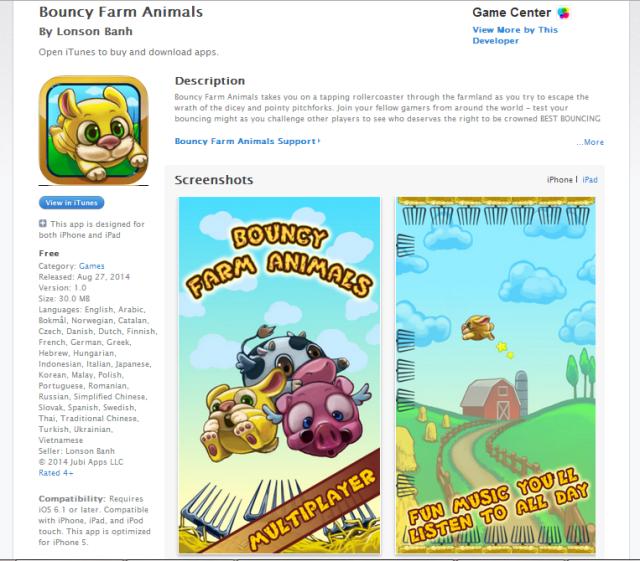 bouncy_farm_animals