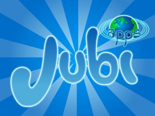 jubi_apps_logo