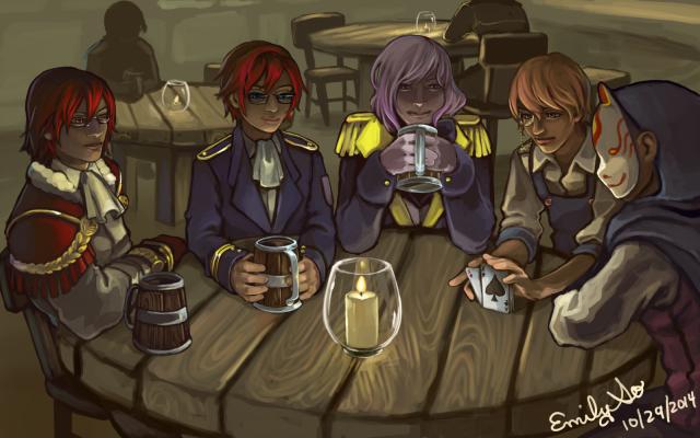 tavern_scene_01_sig