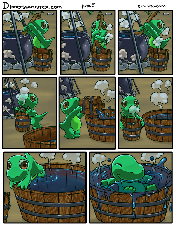 bath_time__600_pg05.png