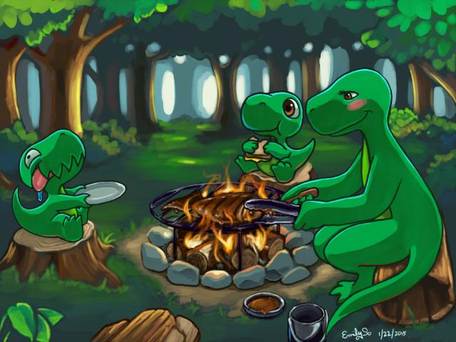 DSR_fish_picnic_wall_1024
