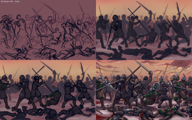 generic_battle_progress