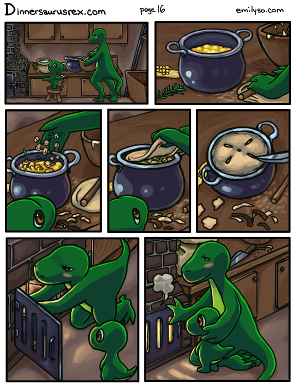 bath_time__600_pg16.png