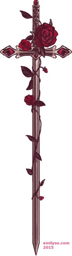 pub_sword