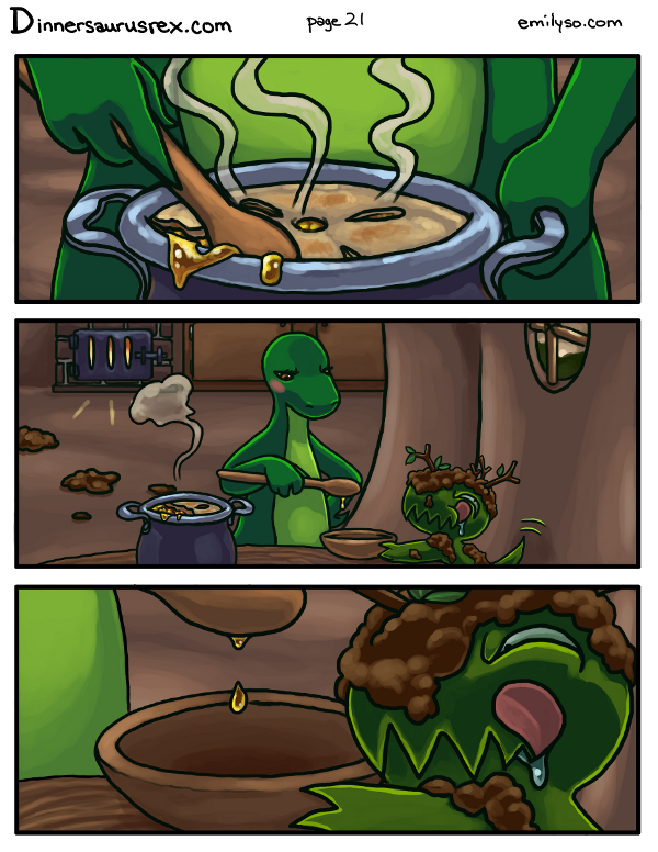 bath_time__600_pg21.png