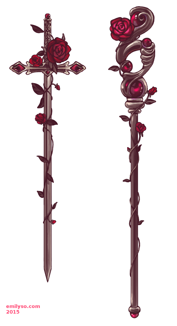 weapons_roses01sm.png
