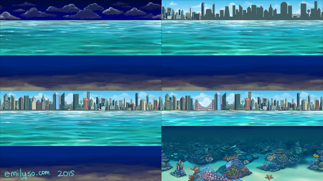 skyline_sea_progress