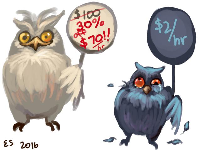 OWLZ_blog01