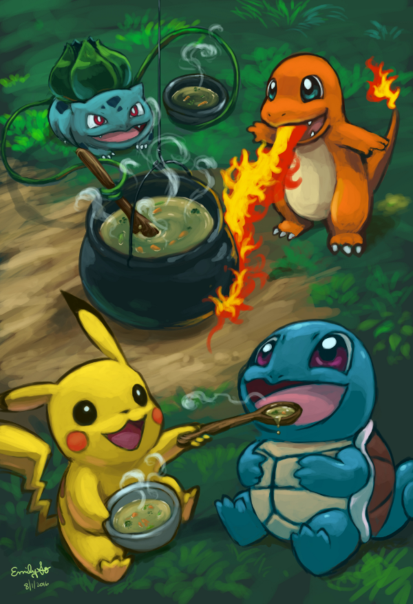 [Image: pokemonsm.png]