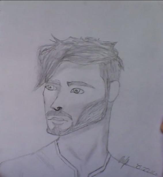 3q_portrait0825