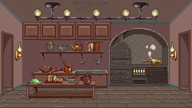 [Image: kitchen.png]
