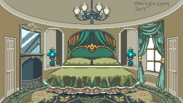 [Image: masterbedroom.png]