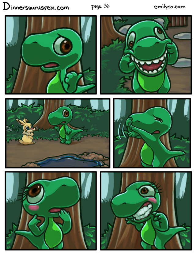bath_time__940_pg36.png